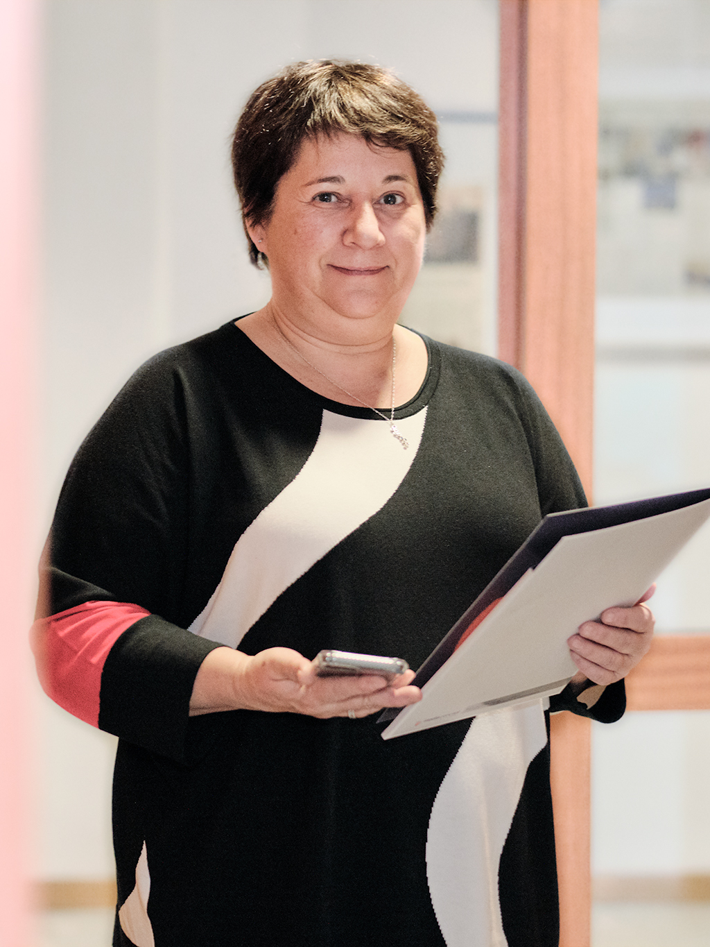 Chantal Zeimers