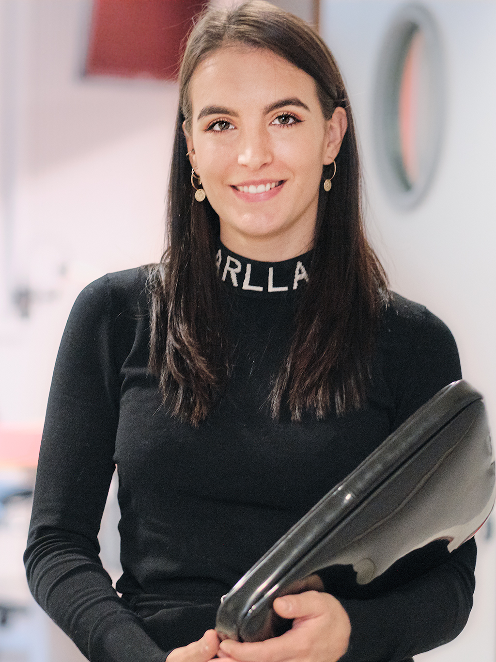 Kimberly Meurer